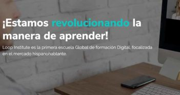 Marketing4eCommerce Academy ofrece formación on-line en el ámbito digital - Diario de Emprendedores