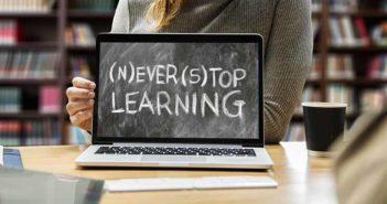 ¿Te gustaría estudiar un máster en logística online? - Diario de Emprendedores