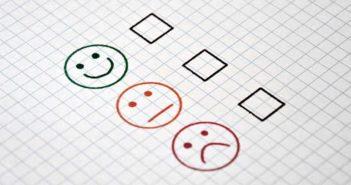 4 consejos para medir la felicidad de los trabajadores en la empresa - Diario de Emprendedores