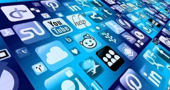 5 consejos para mejorar el posicionamiento en las redes sociales - Diario de Emprendedores