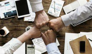 6 necesidades empresariales generadas por el Covid-19 - Diario de Emprendedores