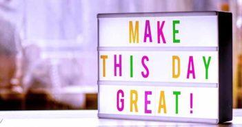Consejos para no perder la motivación si eres emprendedor - Diario de Emprendedores