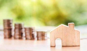 El precio de la vivienda podría bajar un 7 % en 2021 - Diario de Emprendedores
