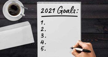 5 propósitos para las empresas en 2021 - Diario de Emprendedores