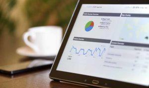 8 consejos para tener éxito con una empresa digital - Diario de Emprendedores