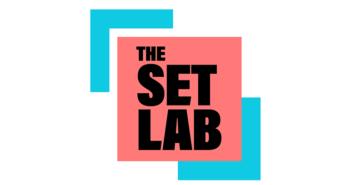 The Set Lab, el primer espacio creativo de fotografía para usuarios de redes sociales - Diario de Emprendedores