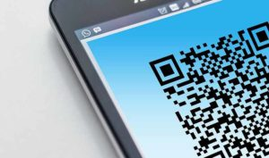 Cómo usar los códigos QR con seguridad - Diario de Emprendedores