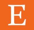4 consejos para vender en Etsy - Diario de Emprendedores