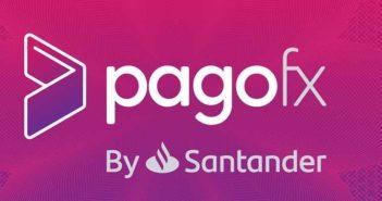5 beneficios de Pago FX, la app respaldada por el Banco Santander - Diario de Emprendedores