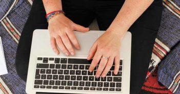 Los beneficios del remote first para las empresas - Diario de Emprendedores
