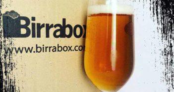 BirraBox, el club de amantes de la cerveza, duplica el número de socios mes a mes - Diario de Emprendedores