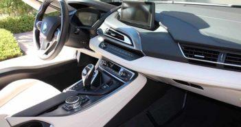 Los coches híbridos enchufables impulsarán la venta on-line en 2021 - Diario de Emprendedores