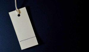 Cómo etiquetar los productos de tu tienda física con Meto - Diario de Emprendedores