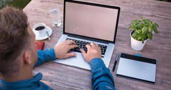 Cómo gestionar el talento joven - Diario de Emprendedores