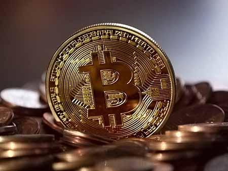 Comprar un colchón con bitcoins ya es posible gracias a Morfeo - Diario de Emprendedores