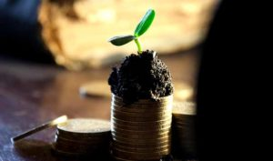 Cómo mejorar la liquidez de tu empresa - Diario de Emprendedores