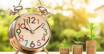 5 beneficios de los créditos on-line para conseguir financiación con rapidez - Diario de Emprendedores