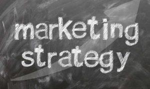 Estrategias de marketing para nuevos emprendedores - Diario de Emprendedores