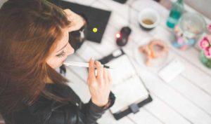 5 ventajas de estudiar en Andalucía - Diario de Emprendedores
