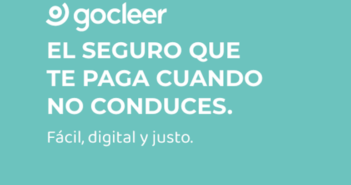 Gocleer, la startup que permite elegir seguros con precios flexibles y personalizados - Diario de Emprendedores