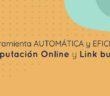 Growwer ayuda a monetizar blogs y supera los 30.000 euros mensuales de facturación - Diario de Emprendedores