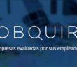Jobquire, una web para valorar a las empresas creada por emprendedores valencianos - Diario de Emprendedores