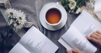 7 libros con mensajes inspiradores perfectos para emprendedores - Diario de Emprendedores