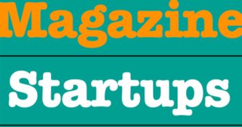 Llega Magazine Startups, la plataforma de las noticias de las startups - Diario de Emprendedores