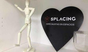 El marketplace Splacing creció un 35 % en 2020 - Diario de Emprendedores