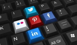 ¿Cuál es la mejor red social para promocionar productos hechos a mano? - Diario de Emprendedores