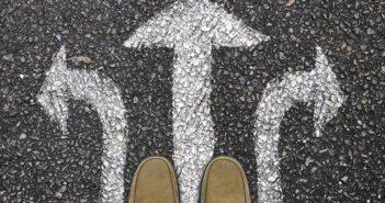 6 consejos para preparar la empresa en tiempos de incertidumbre - Diario de Emprendedores