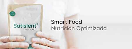 Satislent, la startup de productos de nutrición inteligente, aumenta su presencia internacional - Diario de Emprendedores