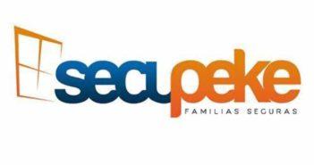 Secupeke, la startup que evita accidentes por caídas de niños desde ventanas - Diario de Emprendedores