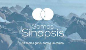 La agencia de marketing Somos Sinapsis crea su propia plataforma de afiliados - Diario de Emprendedores