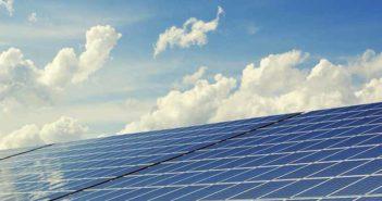 SotySolar: la empresa asturiana que impulsa el autoconsumo solar en España - Diario de Emprendedores