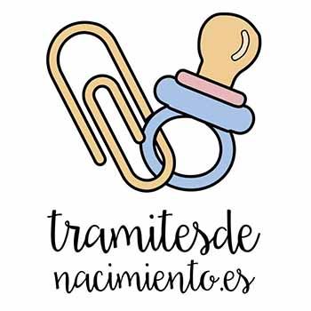 La startup Trámites de Nacimiento aumenta su facturación en un 600 % - Diario de Emprendedores
