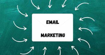 """""""Un minuto de email marketing"""": 60 segundos semanales para aprender a gestionar campañas por email - Diario de Emprendedores"""