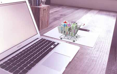 5 plataformas que te gustará conocer si quieres vender tus productos en un marketplace - Diario de Emprendedores
