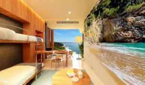 Loxone apuesta por la automatización de habitaciones en los hoteles - Diario de Emprendedores