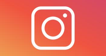 Beneficios de las stories de Instagram para los emprendedores - Diario de Emprendedores