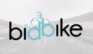 Bid Bike, la plataforma que permite vender una moto en 7 días - Diario de Emprendedores