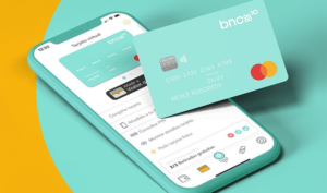 La startup catalana bnc10 ofrece la domiciliación de recibos a sus usuarios - Diario de Emprendedores