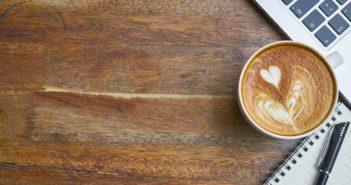 Coffeecard, una e-Tarjeta que creará la mayor red de cafeterías independientes - Diario de Emprendedores
