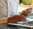 ¿Cómo funcionan las devoluciones en el sector ecommerce? - Diario de Emprendedores
