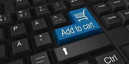 ¿Cómo funcionan los envíos en las tiendas on-line españolas? - Diario de Emprendedores