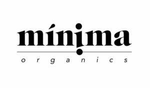 Mínima Organics permite comprar dentífrico en bolsas compostables y a granel - Diario de Emprendedores