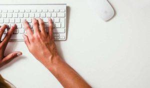 5 consejos para conseguir enlaces de calidad - Diario de Emprendedores