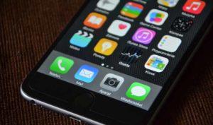 10 consejos para escribir el SMS perfecto, el nuevo ebook gratuito de Acrelia - Diario de Emprendedores