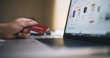 Más de la mitad de los consumidores han aumentado sus compras a través de Internet - Diario de Emprendedores