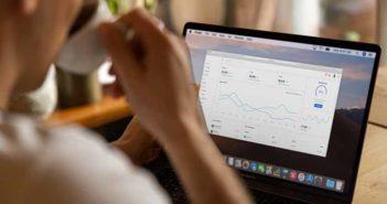 Razones para contratar un asistente virtual - Diario de Emprendedores